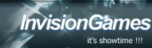 InvisionGamesLogo.jpg