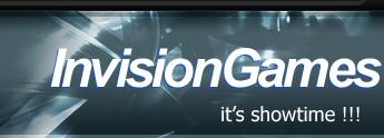 InvisionGames